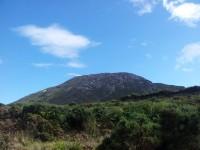 Irland Rundreise - 16 Tage / ab 14 Jahre